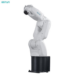 ESTUN robot ER6-730MI | CHINA top one industrial robot manufacture