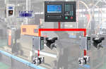 Plasma/flame cutting machine solution