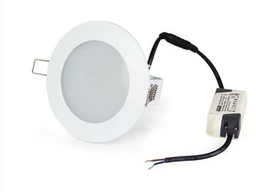 458-SMD LED Downlight