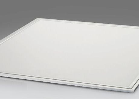 Flat LED Side Light Panel