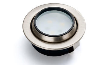 853 LED Downlight