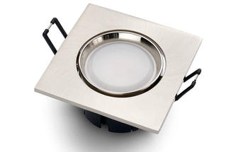 923 LED Downlight