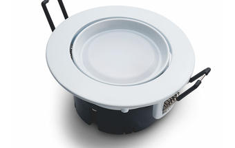 922 LED Downlight