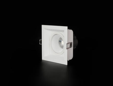 LED Downlight Module AG9010B