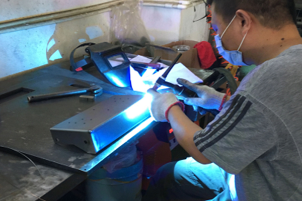 sheet-metal-processing