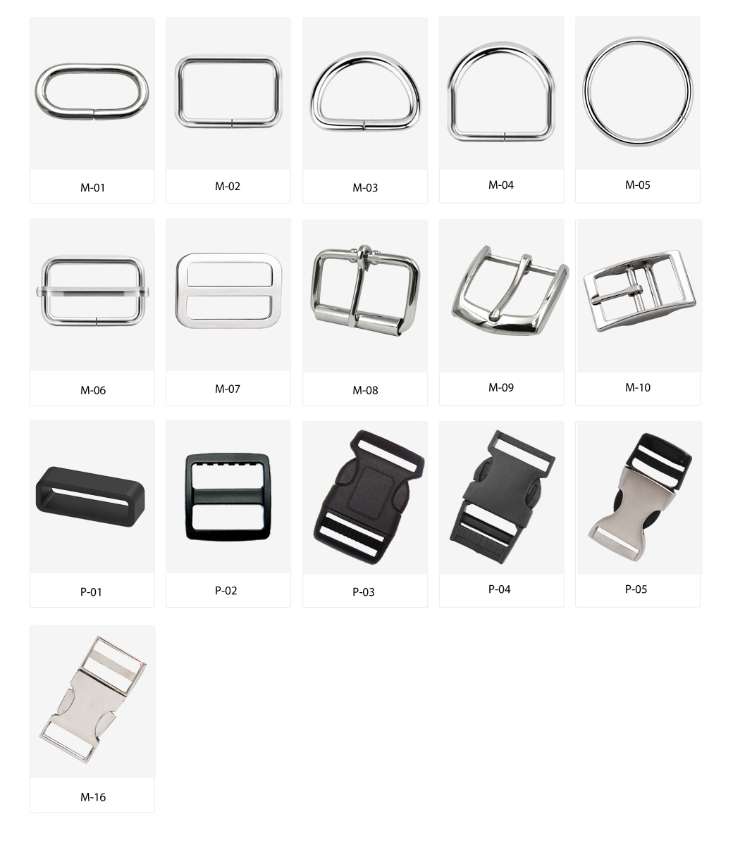 dog collar accessories