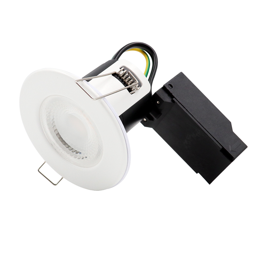 F6055-AC - Cheap led downlights