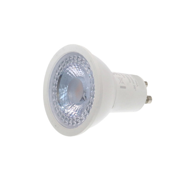 F1032 - IP65 gu10 downlights