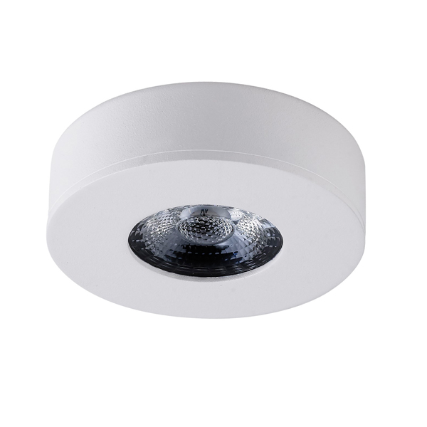 Kitchen Cabinet Downlights - CL-6A -