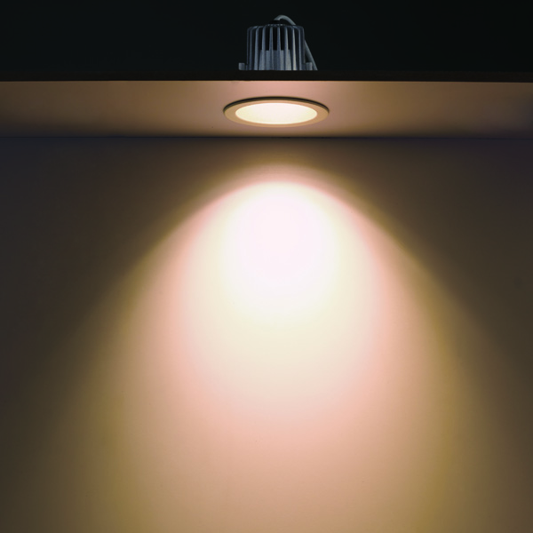 Recessed wall lights - VA6082 -