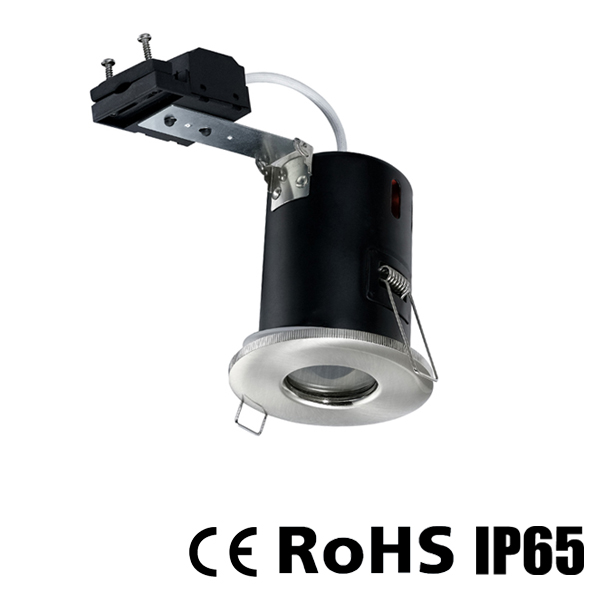 Fire rated spotlights - IC1232 -
