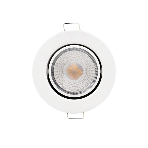 F6054-AC - Integrated Downlights