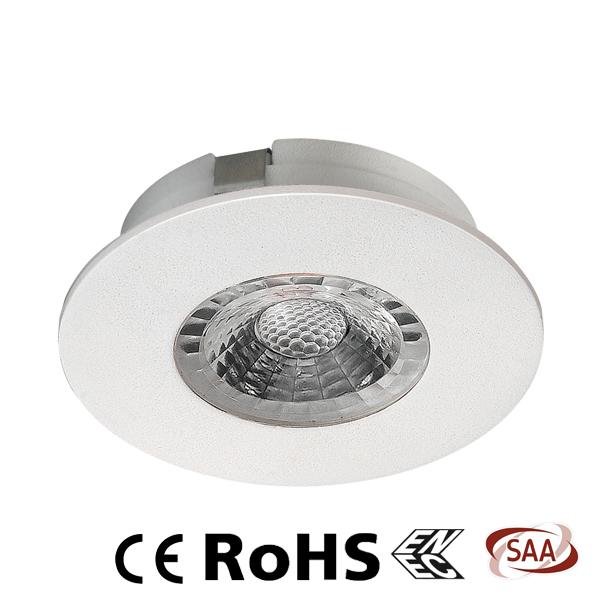 Cabinet Downlight - CL-4 -