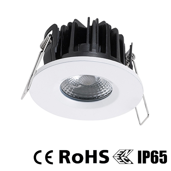 Down light - F6085-AC -