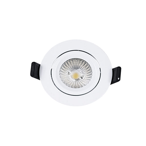 Downlight - F6084-AC -