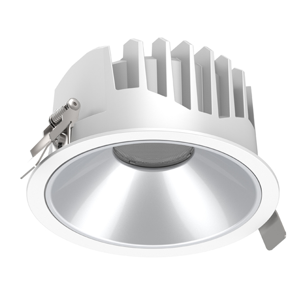 led recessed ceiling lights for commercial lighting - VC60301 -