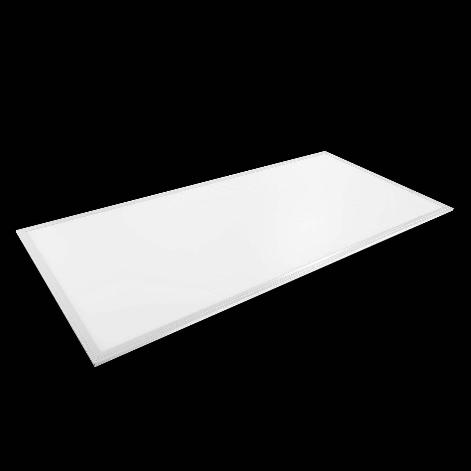 led ceiling panel 1200x300 for residence, library, hospital