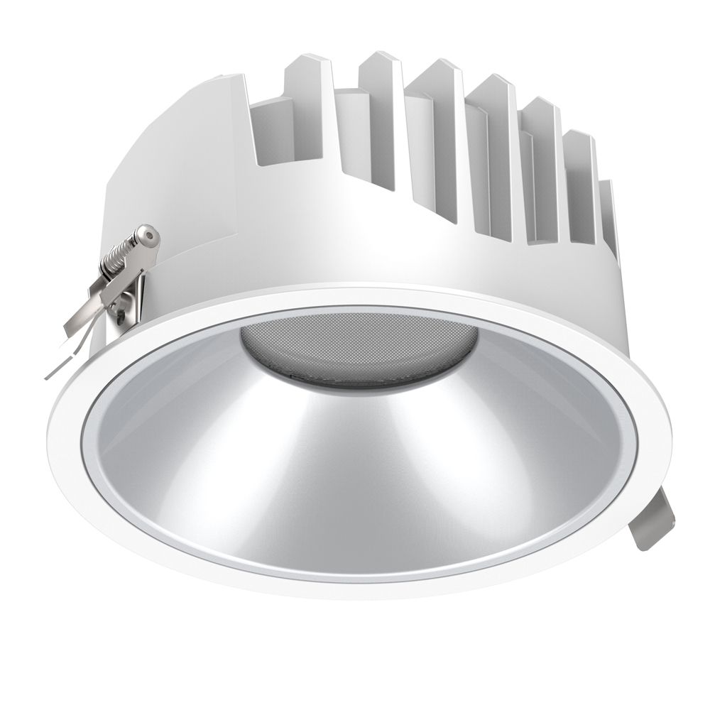 White down lights -  VC60501 -