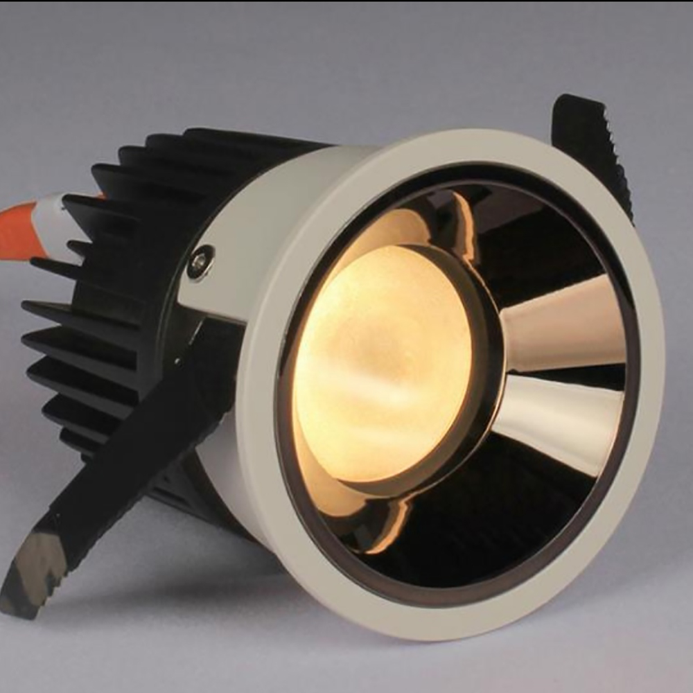 Downlight led 9w- VC6095-