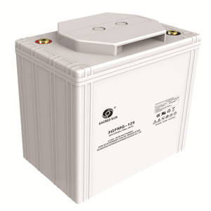 GFMG deep cycle battery suppliers