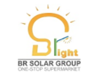 solar street light manufacturer - Solar Group
