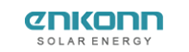 solar street light manufacturer - enkonn