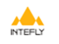 solar street light manufacturer - Intefly
