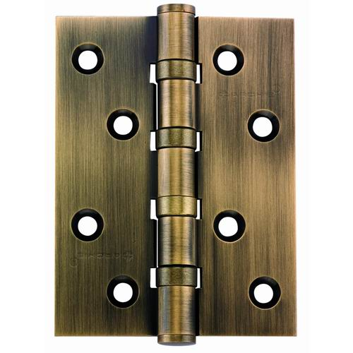 door hinge suppliers W4151D