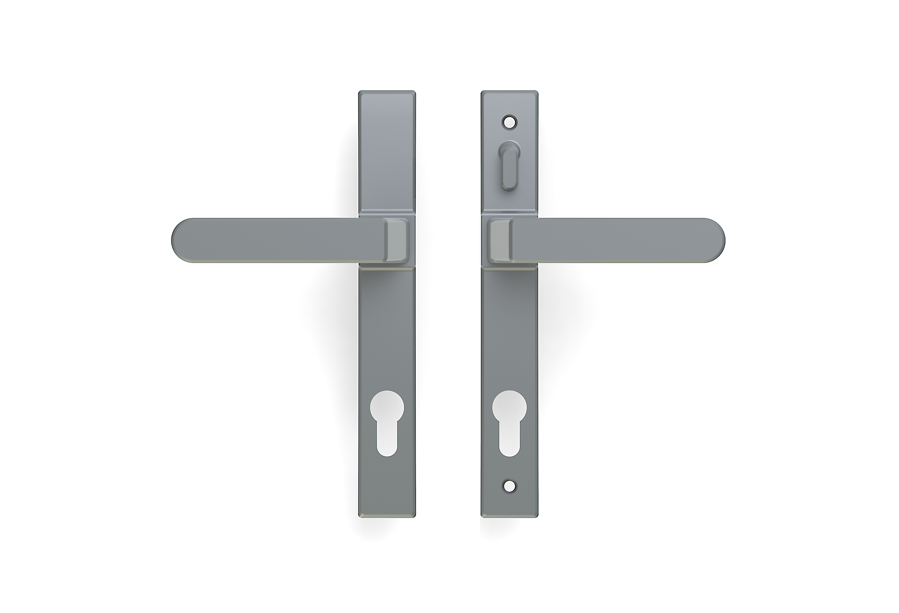 Hinge Door Furniture