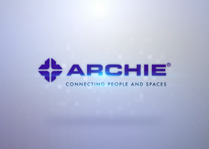 Archie Hardware Profile