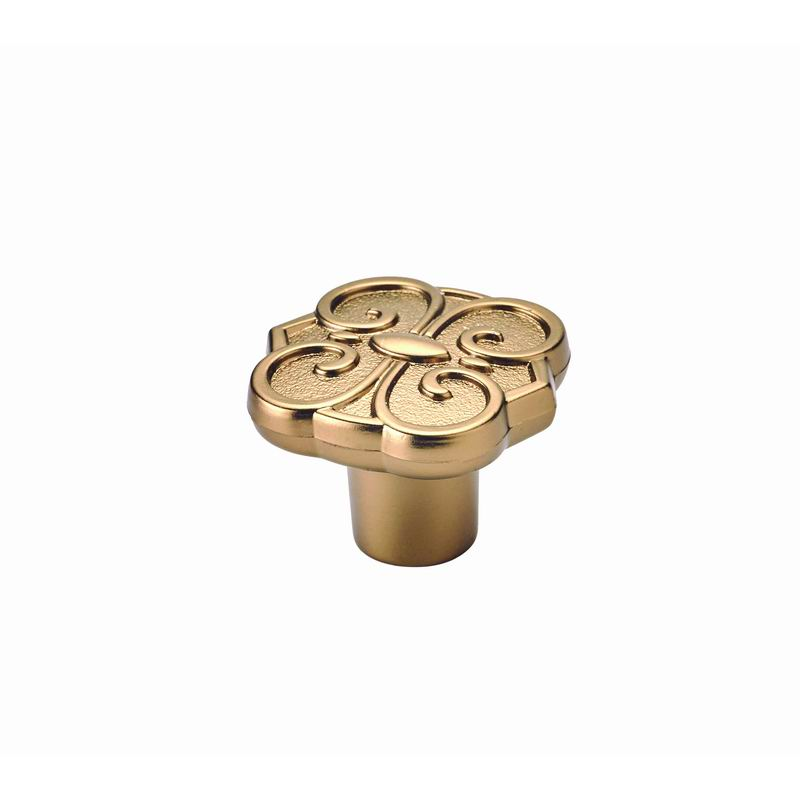 Furniture Brass handle K6254 Series