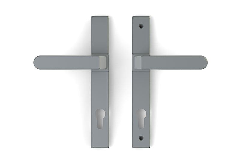 Hinges For Door Furniture(Lever D)