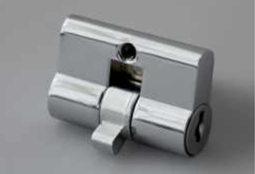 Lock Cylinder Profile Floating Cam- Wafer