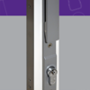 Bi-Fold Door Furniture