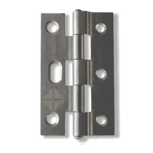 Screen Door Hardware Hinges