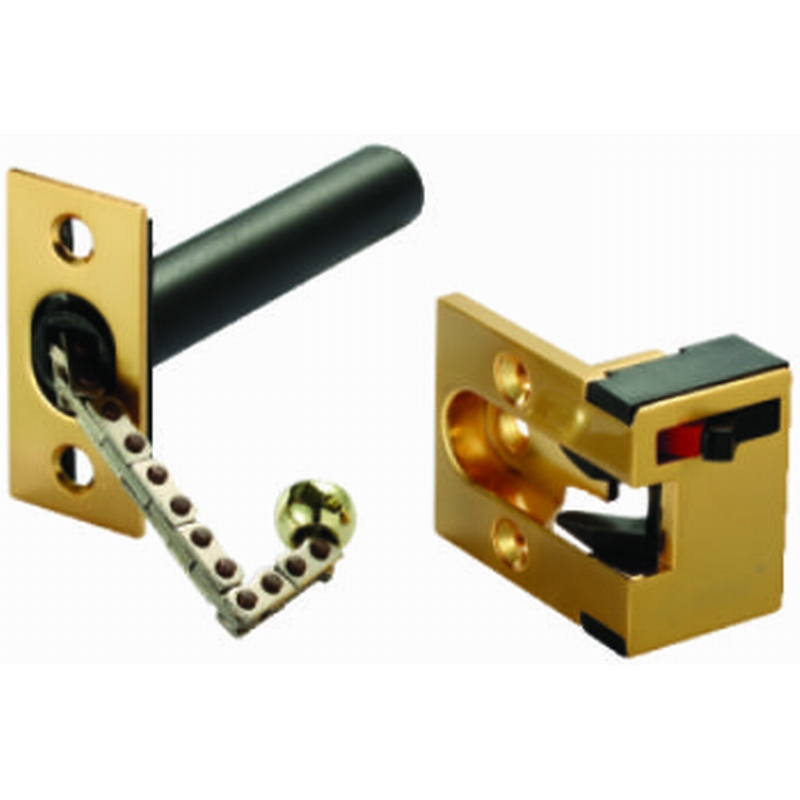 Concealed Door Chain W3210A