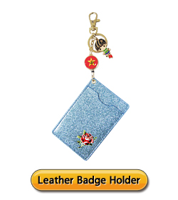 leather-badge-holder