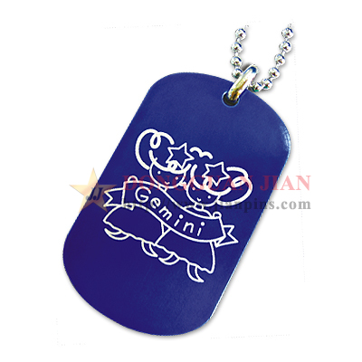 cheap dog tags