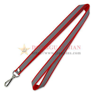 reflective lanyards supplier