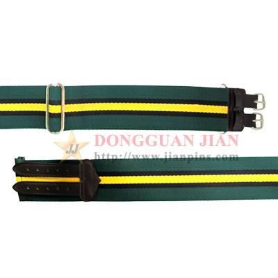 stable belts manufacturer