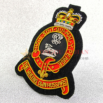 top selling bullion badges