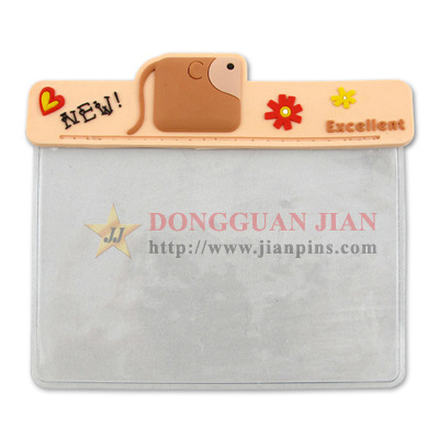 Name Card Holder