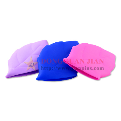 Silicone Cup