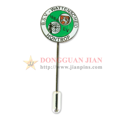 Metal Stick Pin