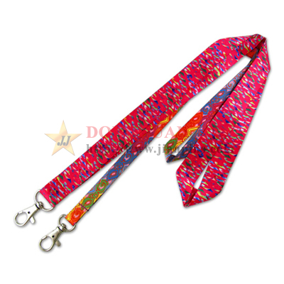 Colorful Cute Lanyards