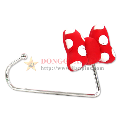 Silicone Bag Holder