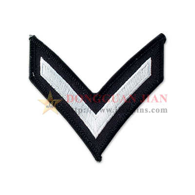 Cheap ferro em patches