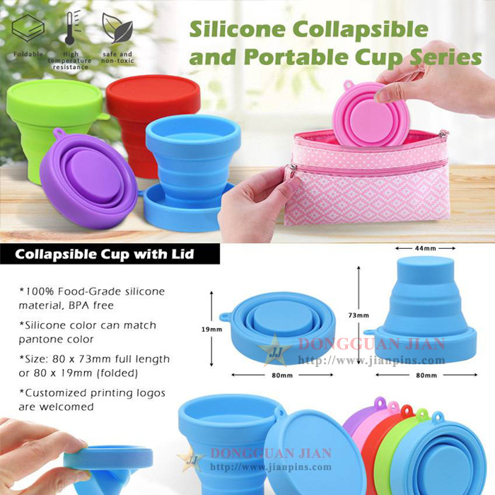Silicone Products