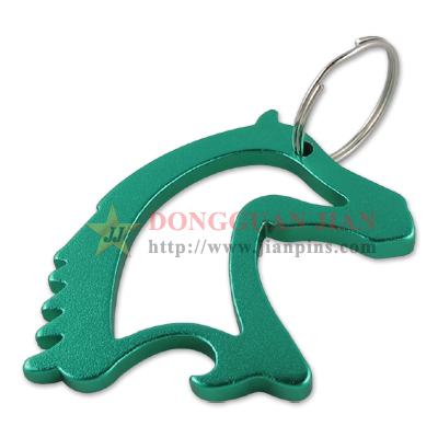 Bottle Openers and Wine Corkscrews