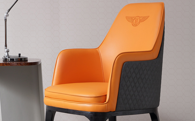 Binli leisure chair